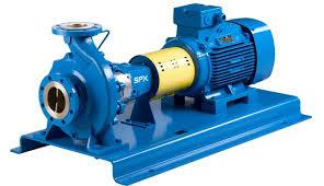 pump-2
